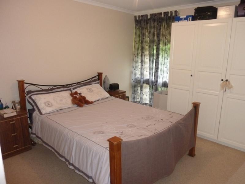 Unit 9 , 14 Adelaide Avenue, Naracoorte, SA 5271