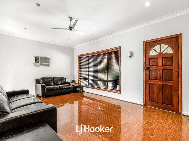 4 Melody Street, Toongabbie, NSW 2146