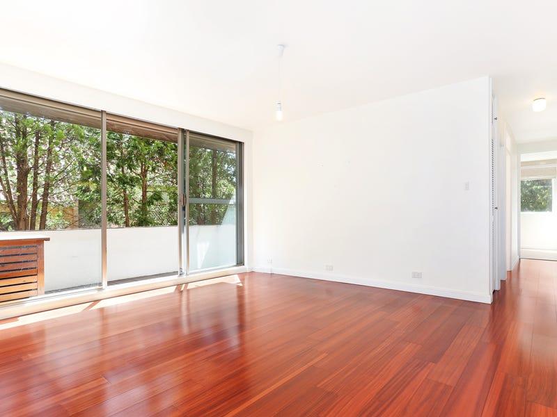 91 Grasmere Road, Cremorne, NSW 2090