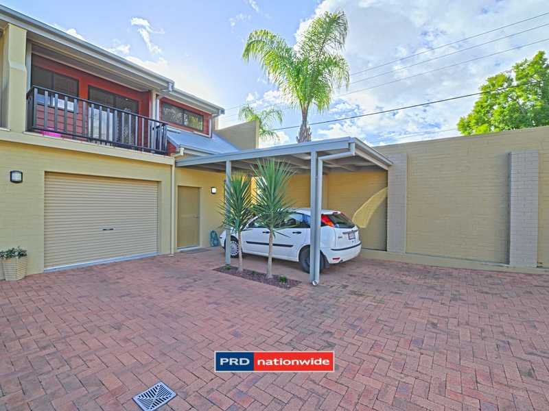 1/191 Johnston Street, North Tamworth, NSW 2340