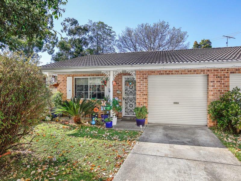 1/11 Cornwell Avenue, Richmond, NSW 2753