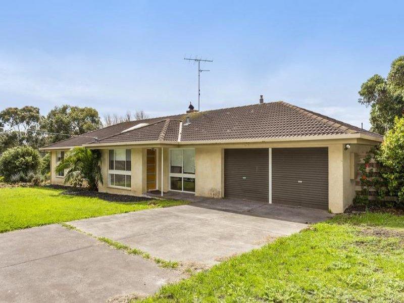 181-189 Swan Bay Road, Wallington, Vic 3222