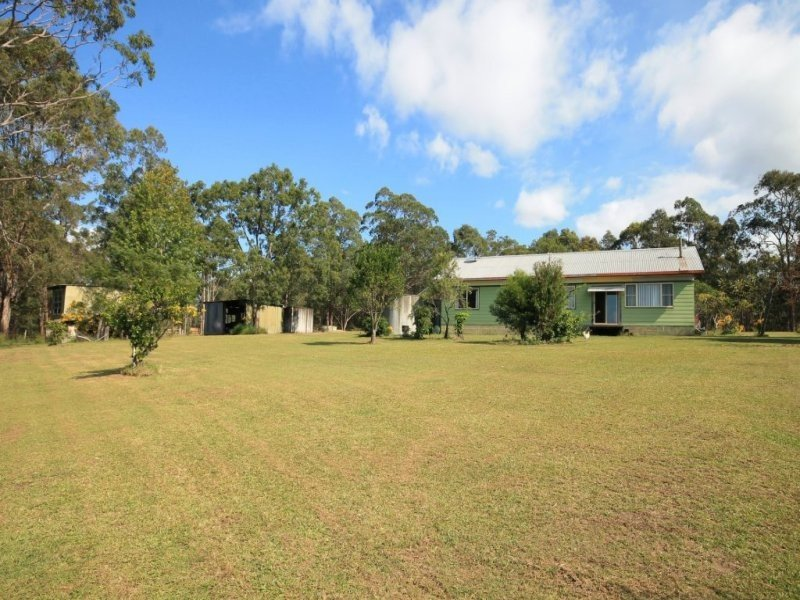115 Duroux Road, Jackadgery, NSW 2460
