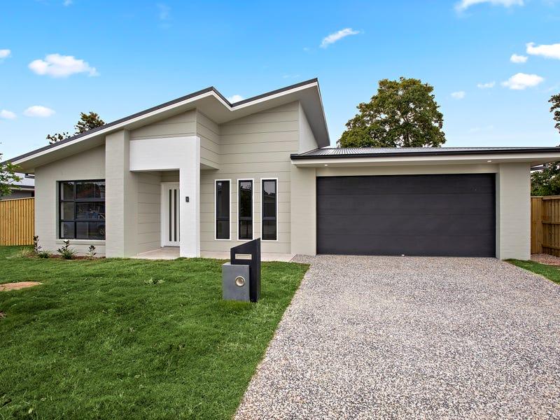 8 Trevally St, Korora, NSW 2450