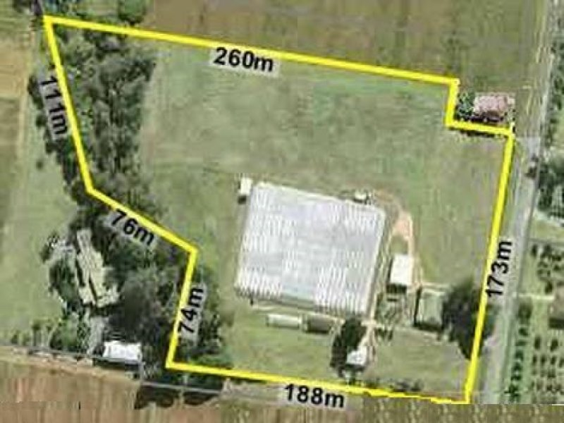 361 ROCHEDALE ROAD, Rochedale, Qld 4123