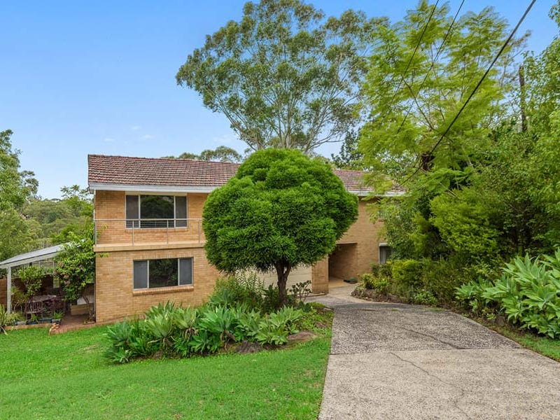 78 Gloucester Road, Epping, NSW 2121