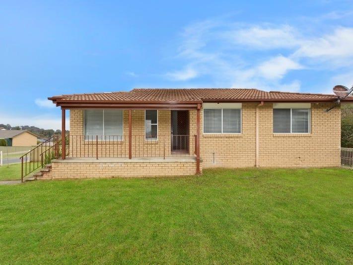7 Cassia Street, West Albury, NSW 2640