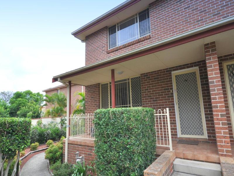 10 36 38 Chertsey Avenue Bankstown Nsw 2200 Property