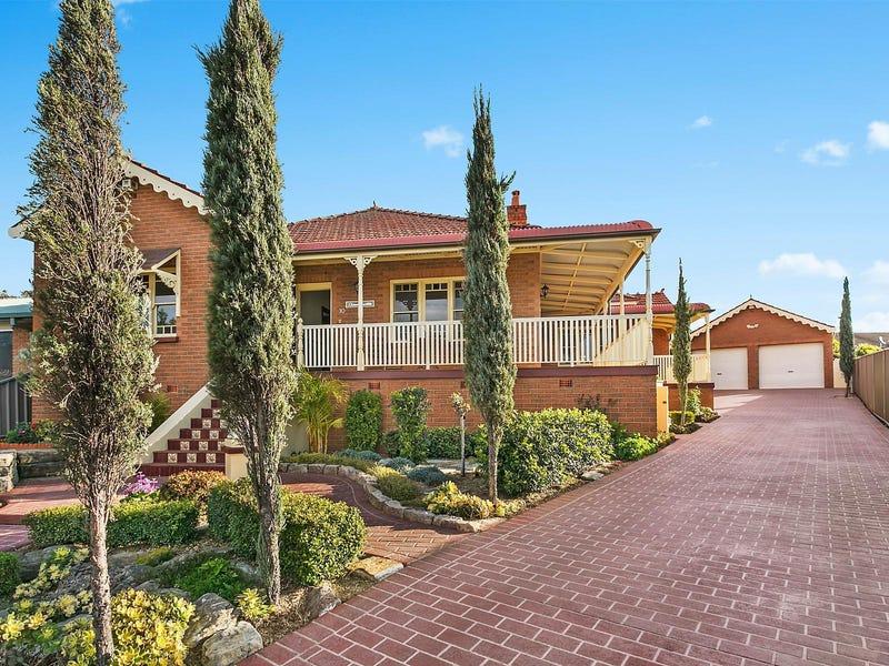10 Kingston Place, Abbotsbury, NSW 2176