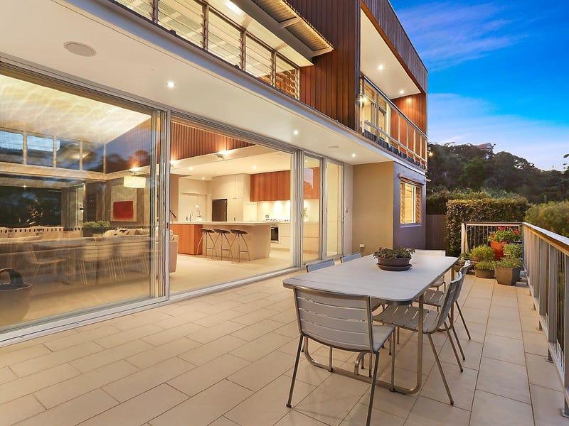 9 Tycannah Road, Northbridge, NSW 2063