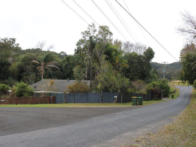 169 Maston's Road, Karangi, NSW 2450