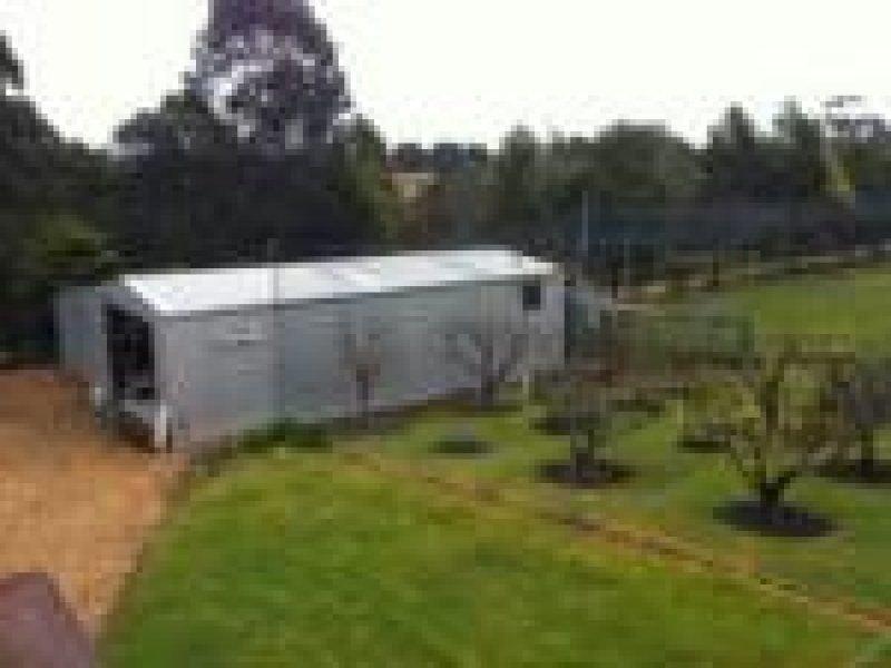 169-171 Hunters Lane, Kalimna, Vic 3909