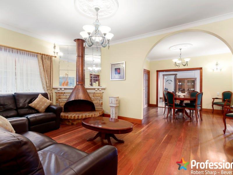 16 Booragul Street, Beverly Hills, NSW 2209