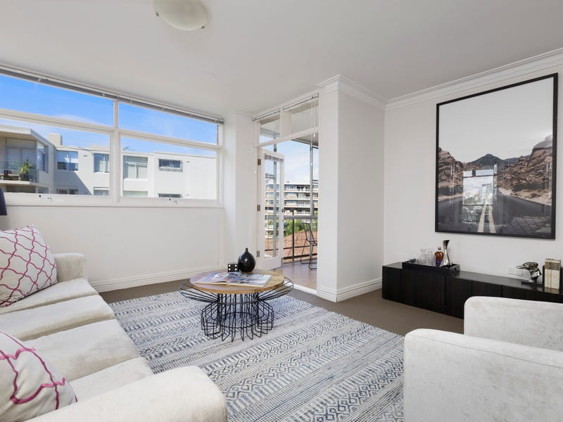 28/52 Darling Point Road, Darling Point, NSW 2027