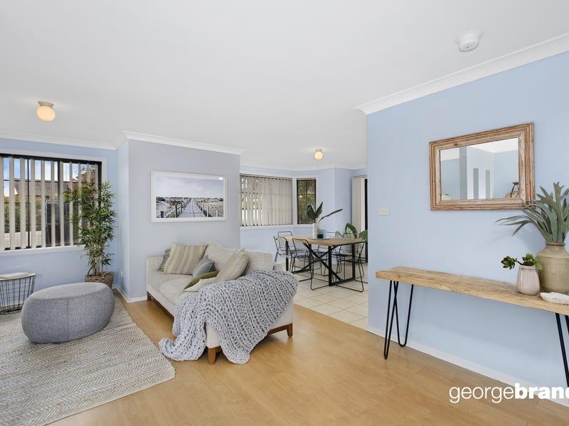 1/101-103 Bay Road, Blue Bay, NSW 2261