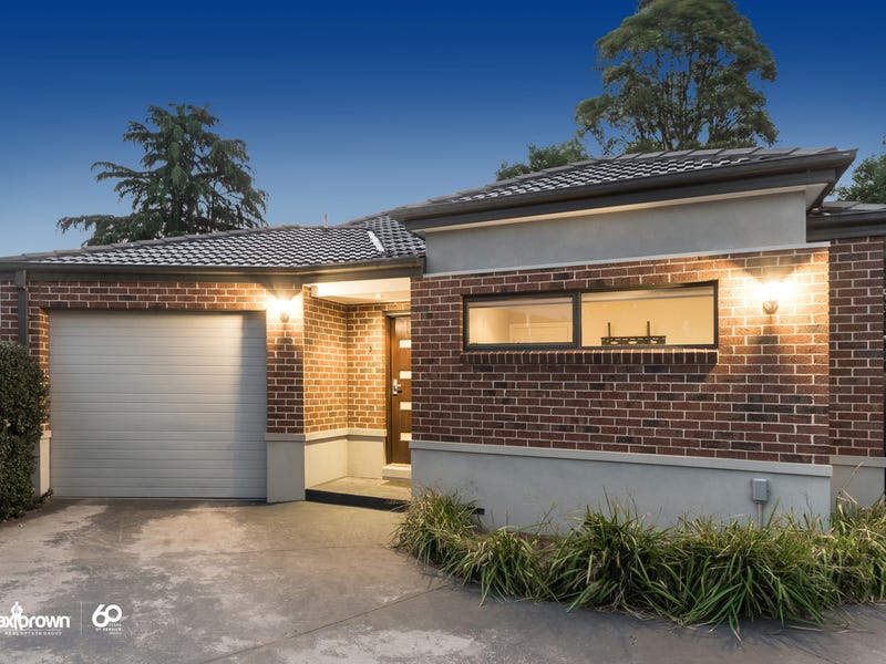 3/24 Belinda Close, Kilsyth, Vic 3137