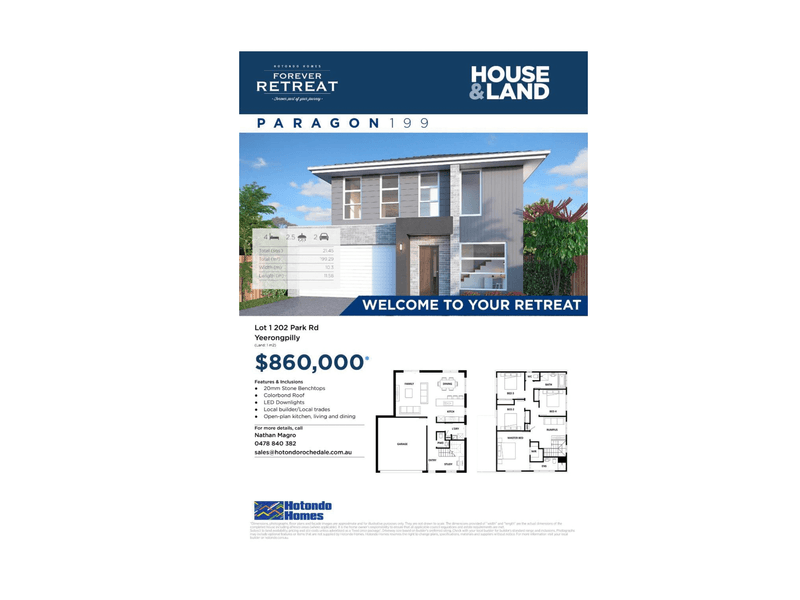 Address available on request, Yeerongpilly