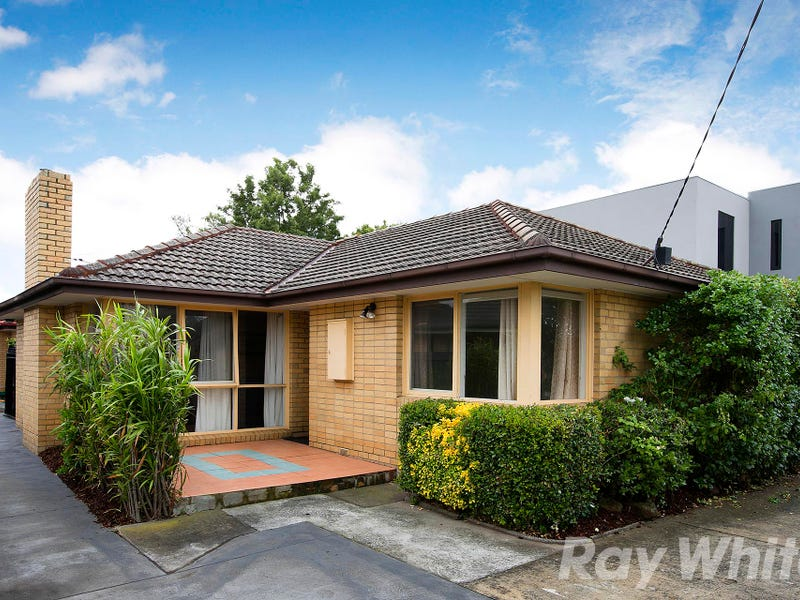 1/987 Centre Rd, Bentleigh East