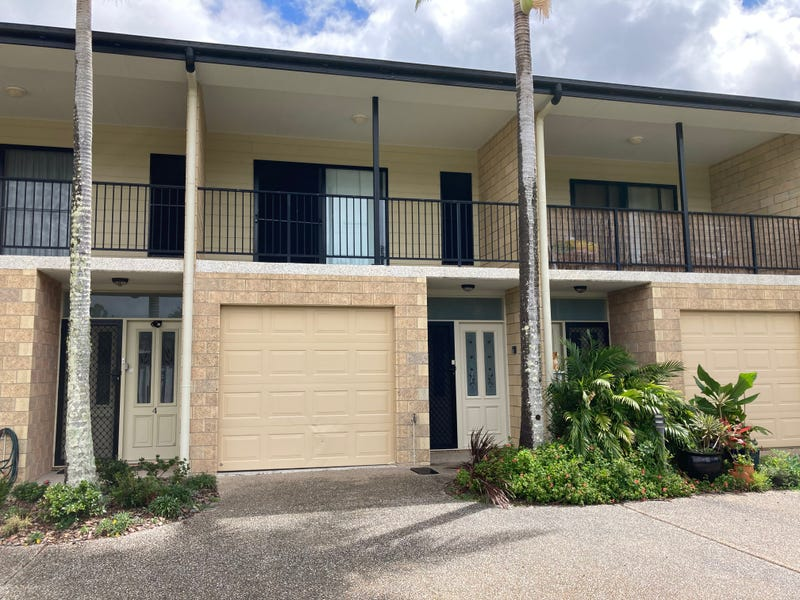 5/43-47 Trevally Street, Tin Can Bay, Qld 4580