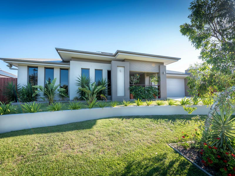 33 FROGMOUTH Circuit, Mountain Creek, Qld 4557