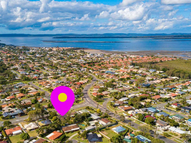 76 Link Road, Victoria Point, Qld 4165