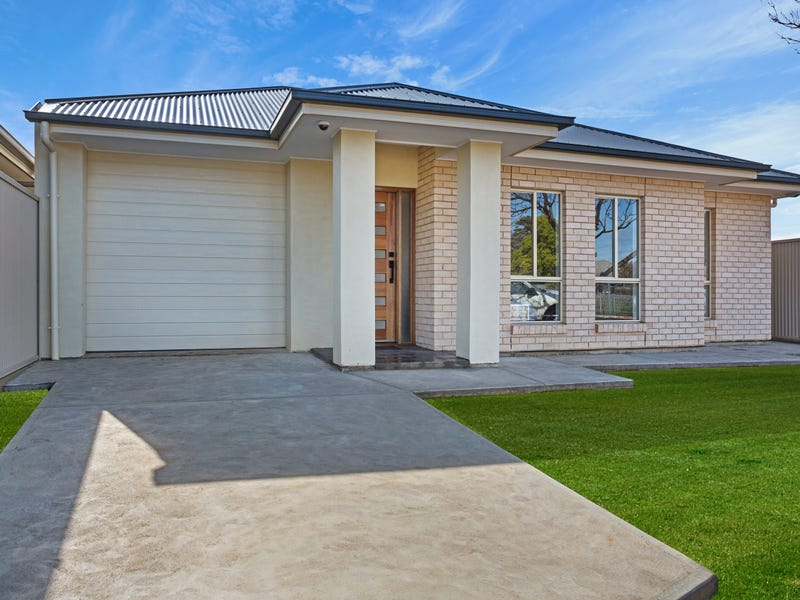 104 Russell Street, Rosewater, SA 5013