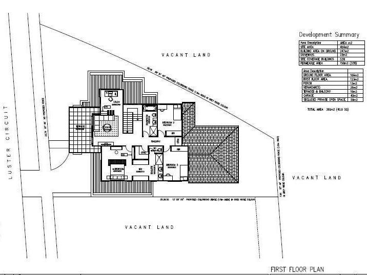 6 Luster Circuit, Greenvale, Vic 3059