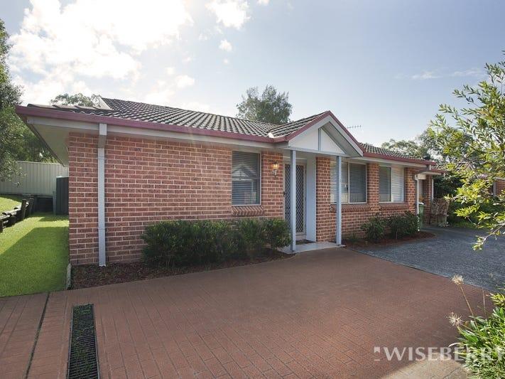 1/13 Watanobbi Road, Watanobbi, NSW 2259