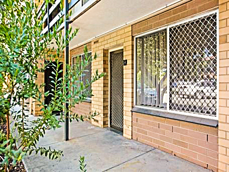 8/87 Mary Street, Unley, SA 5061
