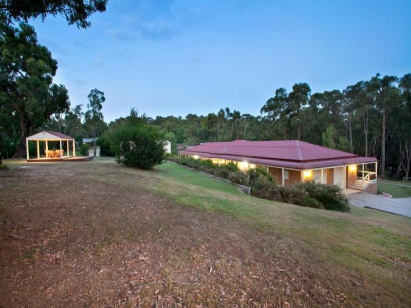 84 Murrawong Road, Maryknoll, Vic 3812
