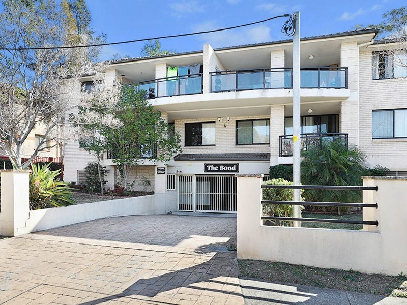 1/67-69 O'Neill Street, Guildford, NSW 2161