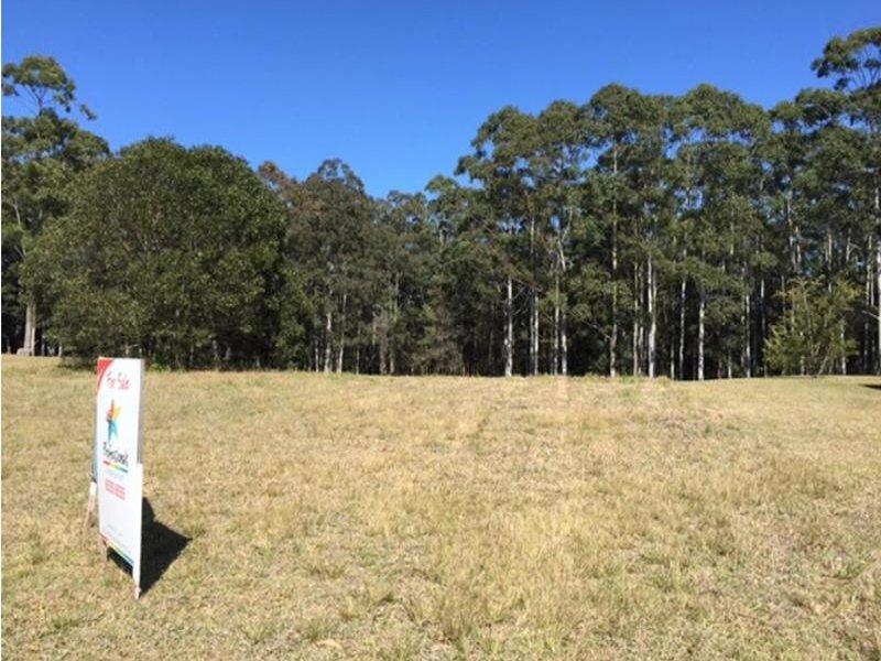 373 Highlands Drive, Failford, NSW 2430