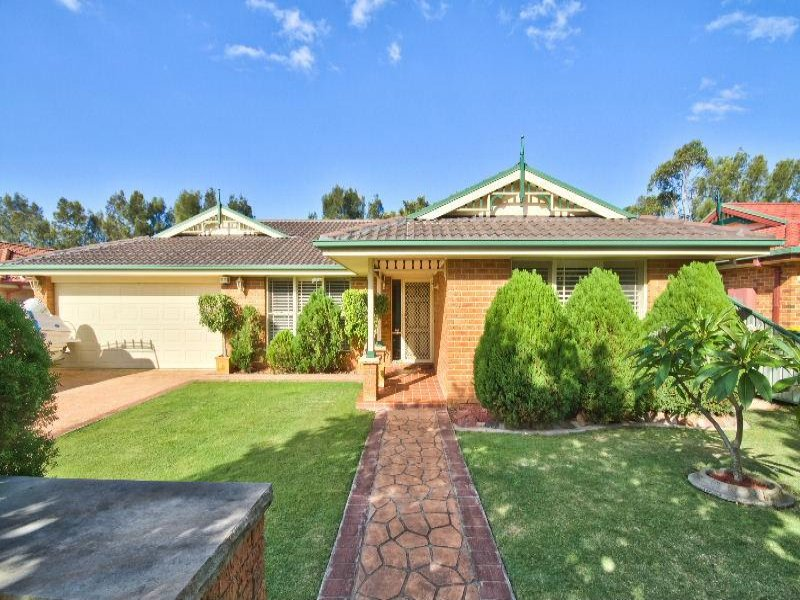 3 Castlereagh Crescent, Bateau Bay, NSW 2261