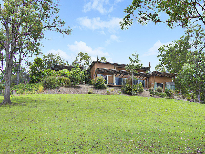 93 Ray Booker Court, Kobble Creek, Qld 4520