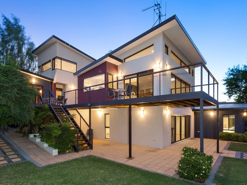 15 Lindwall Place, Nicholls, ACT 2913