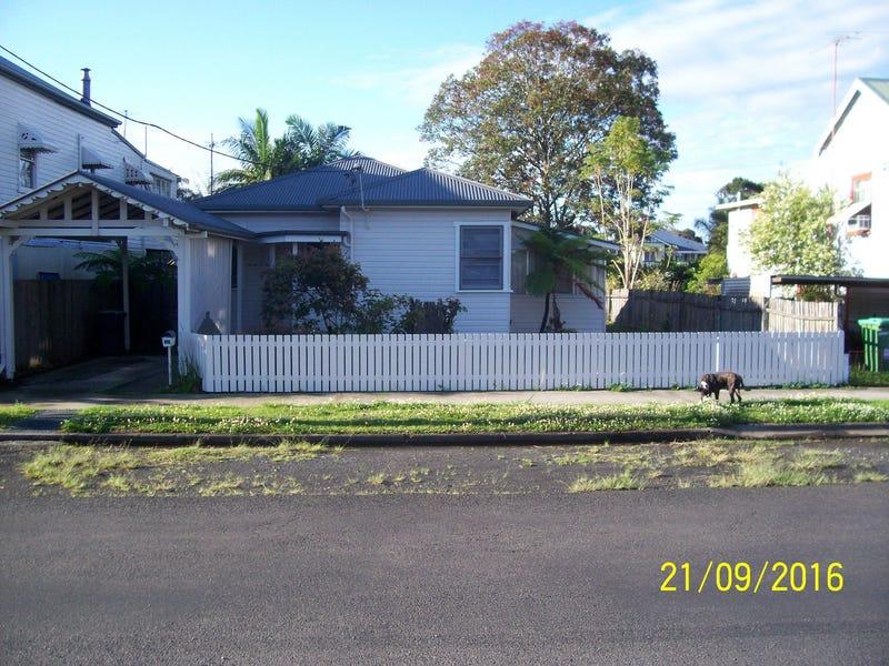 27 Kyogle Street, South Lismore, NSW 2480