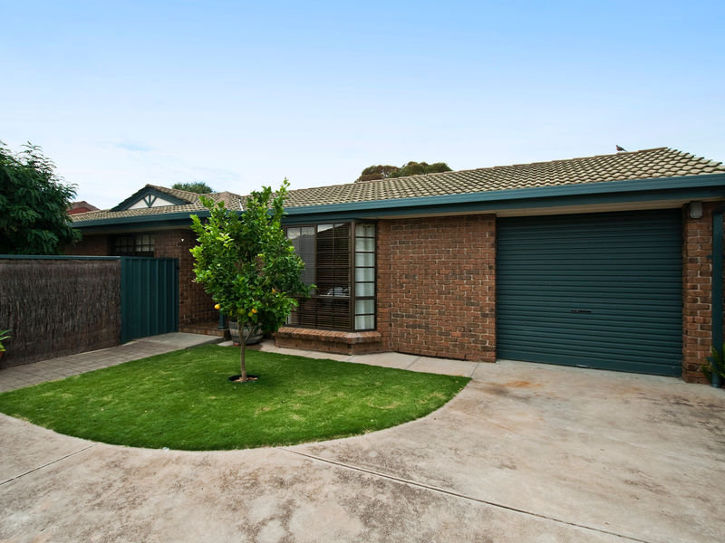 2/13 Bowker Street, North Brighton, SA 5048