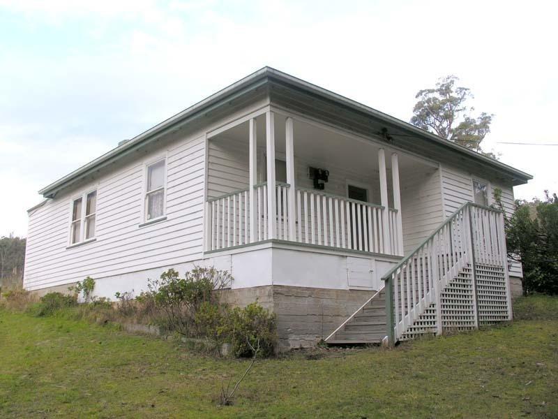 5827 Huon Highway, Surges Bay, Tas 7116