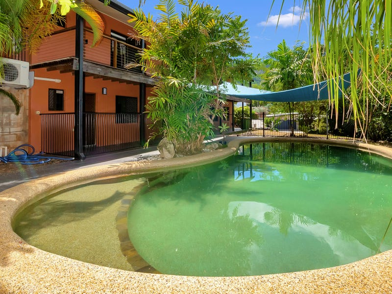 36 Gouldian St, Bayview Heights, Qld 4868