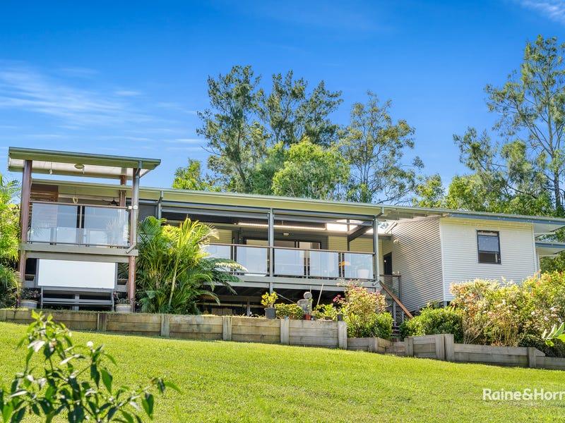51 Federation Drive, Eltham, NSW 2480