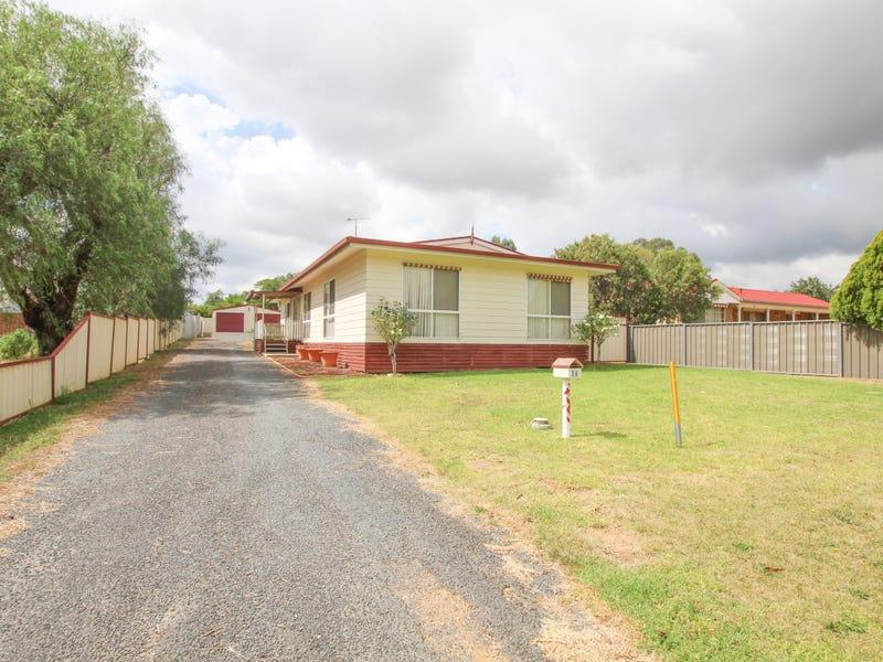 16 Dry Street, Boorowa, NSW 2586