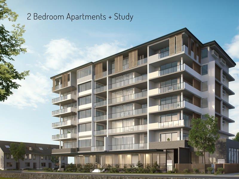 11 108 Kembla Street Wollongong Nsw 2500 Save Apartment