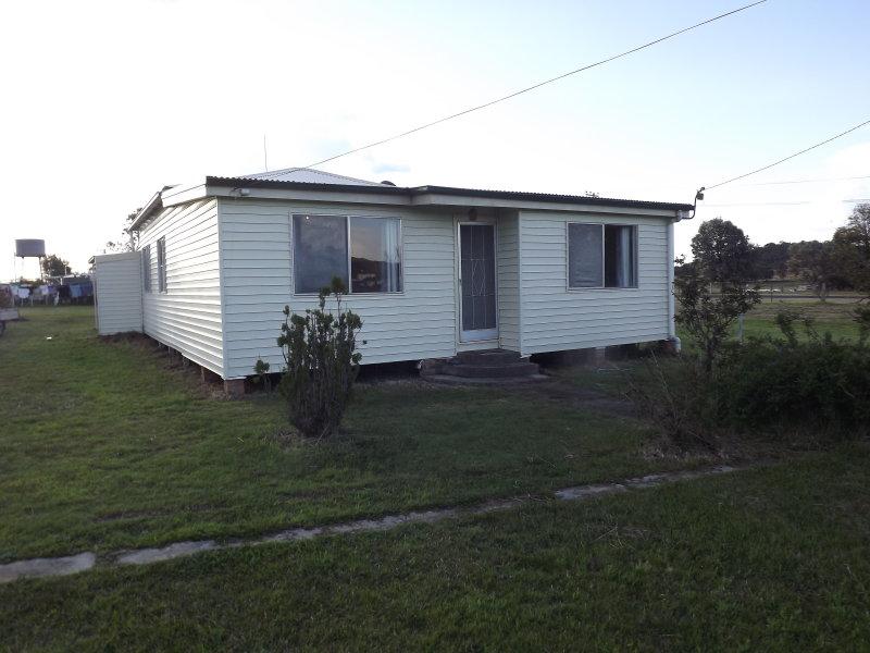 27-29 Rosevalley Road, Emmaville, NSW 2371