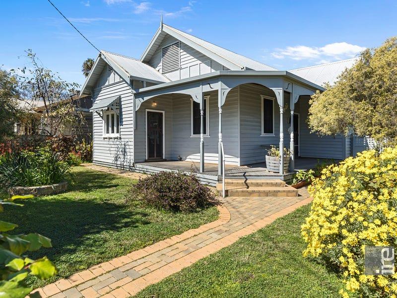 11 Crisp Street, Wangaratta, Vic 3677