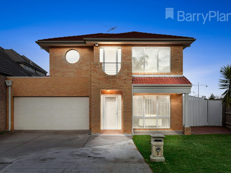 2 Governors Road, Coburg, Vic 3058