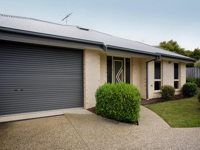 2/5 Ozan Crescent, Jan Juc, Vic 3228