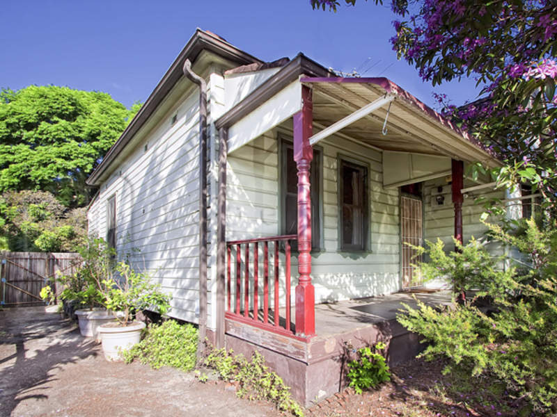 11 Daniel Street, Leichhardt, NSW 2040