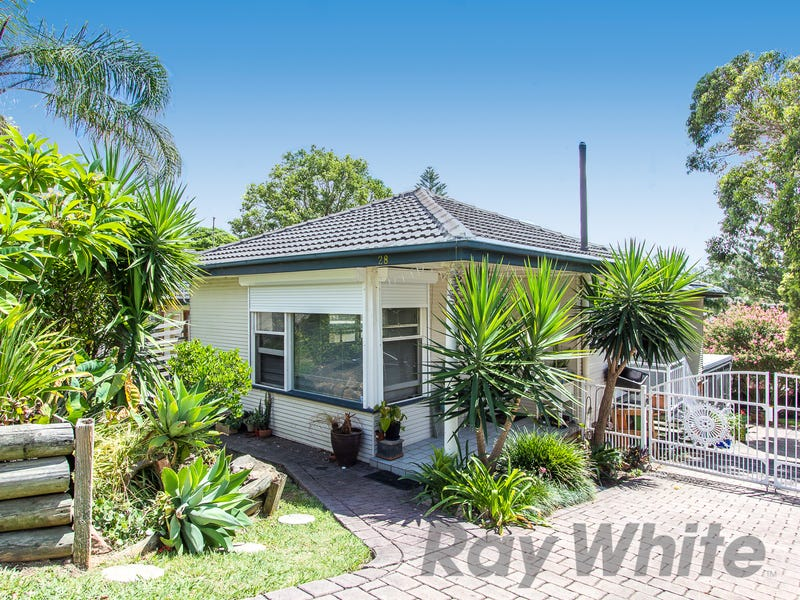 28 Spruce Street, North Lambton, NSW 2299