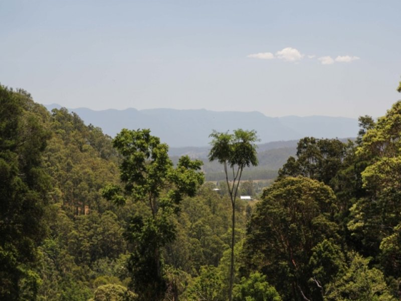 Address available on request, Commissioners Creek, NSW 2484