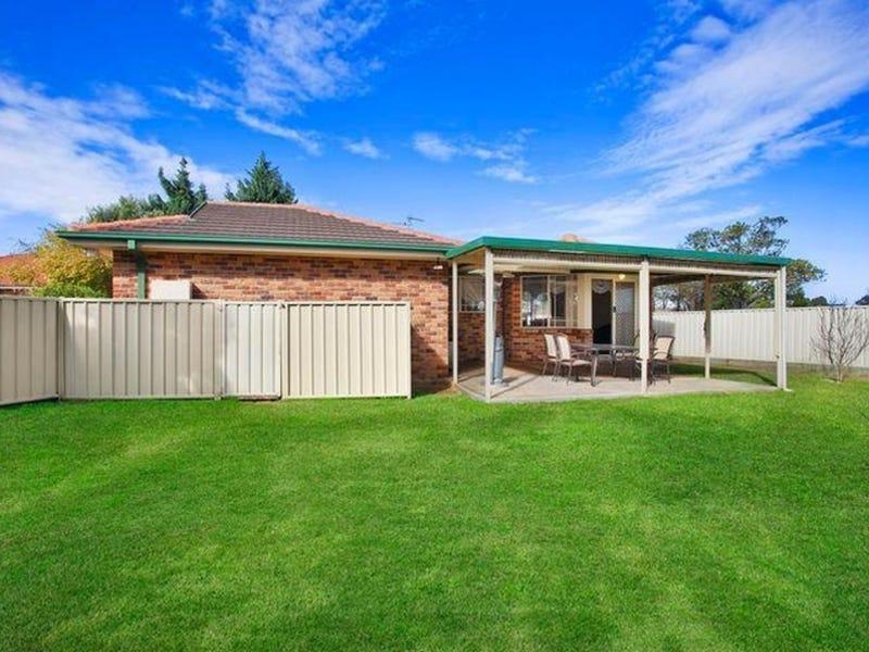 19 Scarborough Close, Narellan, NSW 2567